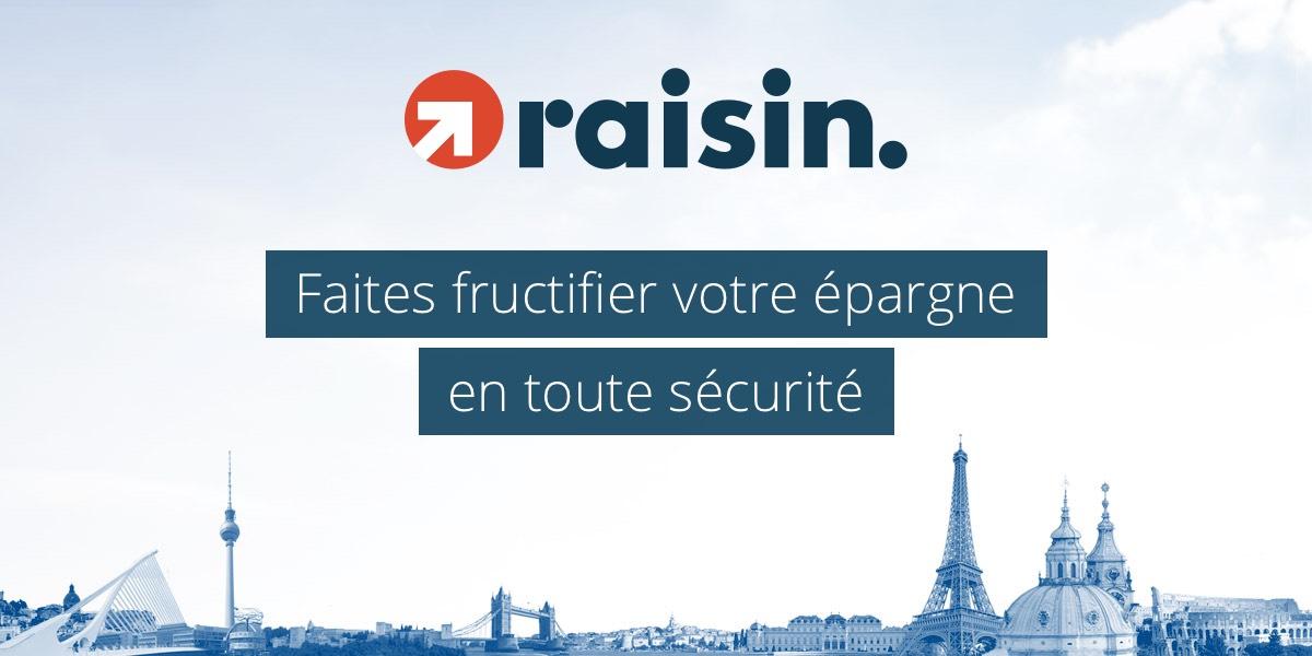 www.raisin.fr