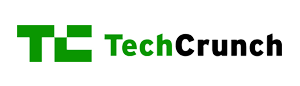 TechCrunch –