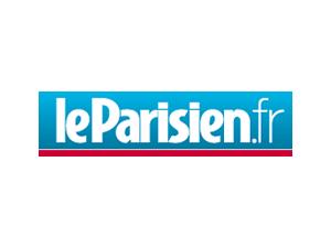 Le Parisien.fr –