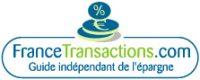 Francetransactions –