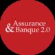 Assurance & Banque 2.0 –