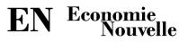 Economie Nouvelle –