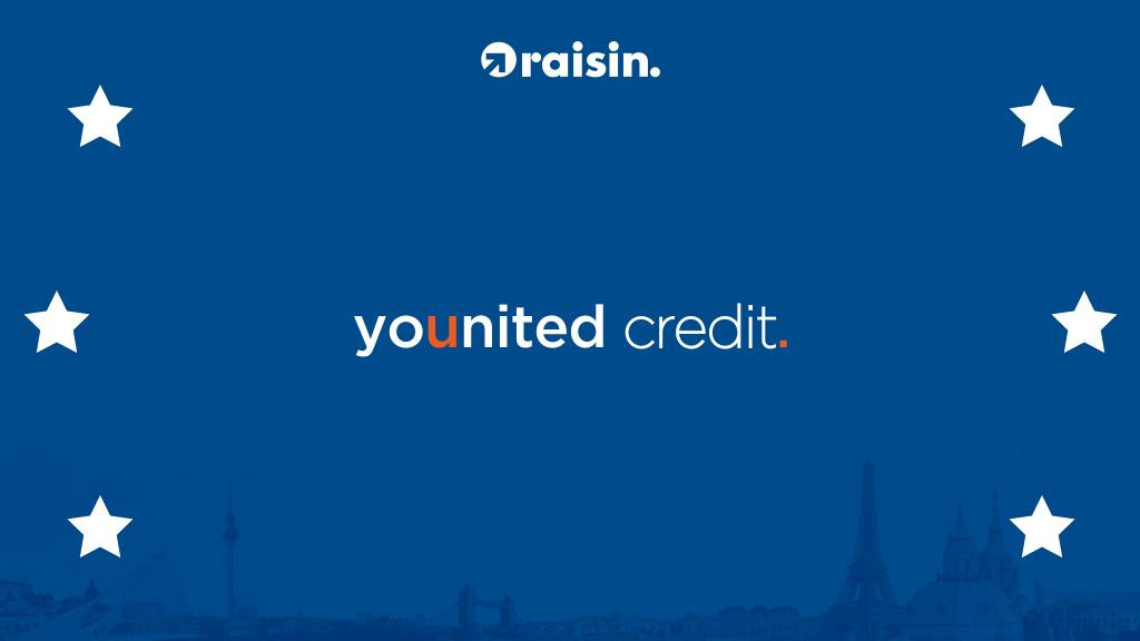 Rencontre avec notre partenaire Younited Credit