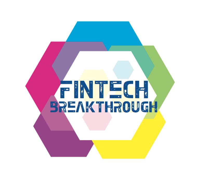 Fintech Breakthrough Award