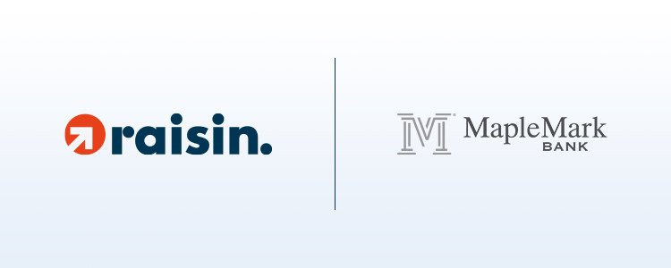 La fintech Raisin s'implante aux États-Unis avec sa première banque partenaire