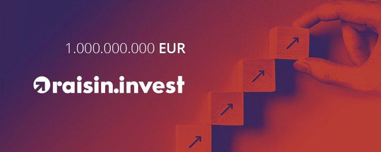 La maison mère franchit le seuil du milliard d'euros d'investissements en ETF